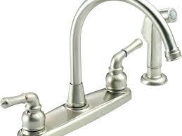wall mount bathtub faucet with sprayer bathtub faucet with sprayer attractive wall mount tub and hand