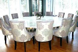 big dining tables big round dining table dining room table seat large round pine dining table big dining tables