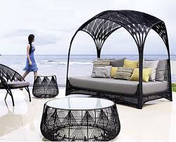 kenneth cobonpue furniture. Kenneth Cobonpue Hagia Outdoor Furniture Indoor And New Collection
