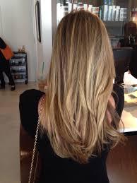Image Result For Dark Blonde Highlights