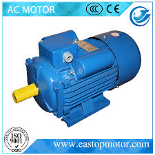 240v induction motor wiring diagram wiring diagram and schematic how to wire a motor starter library automationdirect need wiring diagram verification
