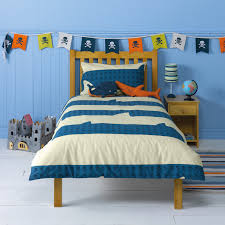 Boys Duvet Cover Sets - Sweetgalas & Boys Duvet Covers Bedding And All For Adamdwight.com