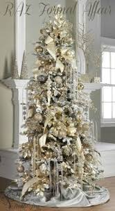 27 best christmas tree decoration ideas 2016 2017 images on with top christmas tree decorations 2017