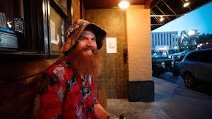 A Celebration of the Life of Brian Andrews   Lifestyles   heraldcourier.com