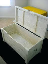 wooden toy box ideas hope chest toy chest orig wood toy storage ideas
