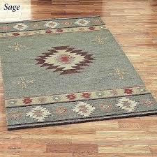 southwest style area rugs southwest style rugs beautiful southwest style area rugs com southwestern style wool