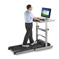 image of sit stand desks treadmill