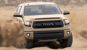 2018 toyota tundra diesel.  tundra with 2018 toyota tundra diesel o
