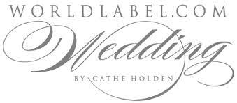 Wedding Label Templates Wedding Labels In A Vintage Theme By Cathe Holden Worldlabel Blog