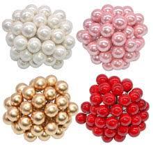 Best value Berry <b>Stamen</b> – Great deals on Berry <b>Stamen</b> from global ...