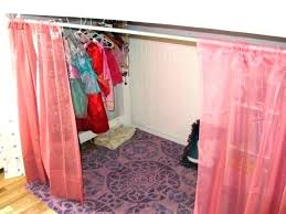 loft bed curtain loft bed curtain bunk bed curtains dorm room curtains medium size of fire