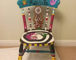 alice in wonderland furniture. alice in wonderland chair furniture e