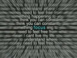 Focus on form en relació amb l'aprenentatge comunicatiu