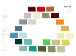 White Knight Paving Paint Colour Chart White Colour Paint Futuregaming Info