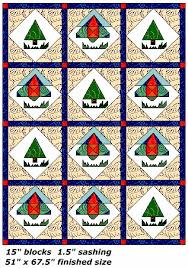 T Shirt Quilt Pattern With Different Size Blocks Classy Free Tee Shirt Quilt Layouts For Different Size Quilt Tops How To