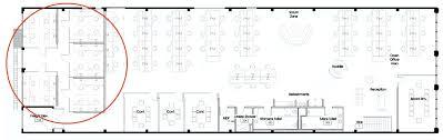 office floor planner. Office Floor Planner Plan Delightful Decoration Plans E