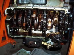 sohc v6 timing chain parts removal procedure ford explorer and morecrud jpg