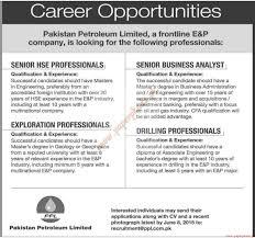 petroleum limited jobs dawn jobs ads paperpk petroleum limited jobs dawn jobs ads 24 2015