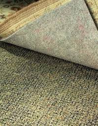 no square rug pad starting at free on all orders rated best to made