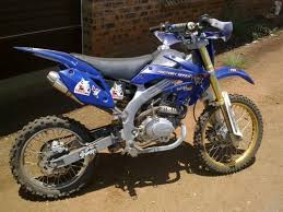 other off road bikes zongshen 200cc dirt bike was listed for r3
