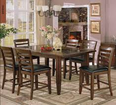 granite top dining table set. Dining Room Tables With Granite Tops Beautiful Top Table Set K321l Fhzzfs Best