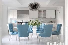 blue dining room set. Interesting Room Good Blue Dining Room Set 25 Best Paint Colors Modern Color  Schemes For And R