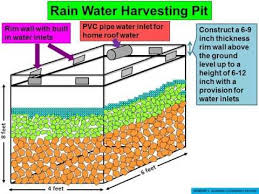 Youtube In 2019 Rainwater Harvesting How To Level Ground