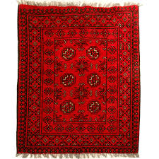 nomad rugs axce 109x79cm oriental nomad rug persian rugs oriental rugs
