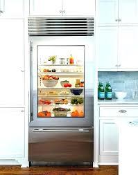 used glass door refrigerator s best commercial used glass door freezer low power consumption refrigerator commercial