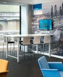 inspiring innovative office. Inspiring And Innovative Office Design M