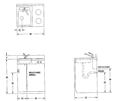 kitchen sink cabinet size at awesome latest standard