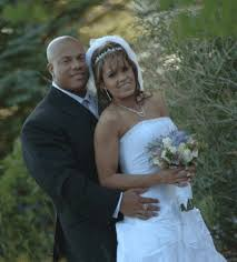 After divorcing wife Jennie Laxson, Phil Heath is dating girlfriend Shuriee  | Phil heath, Divorce wife, Phil heath bodybuilding