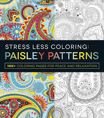 Small Picture The 21 Best Adult Coloring Books You Can Buy The Muse