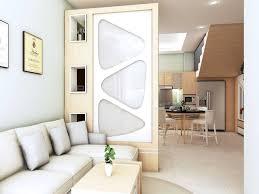 interior design furniture images. Arteta Interior Design \u0026 Furniture Partisi Dan Kitchen Set Modern Kontemporer Surakarta, Kota Images A