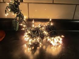 Christmas Tree Lights Flasher Unit Pin On Etsy Even The Kitchen Sink Oh