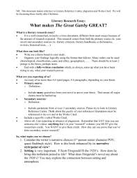 the great gatsby essay prompts the great gatsby essay prompts gg novel research essay 2015 16