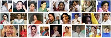 women make better politicians than men essay women politicians in