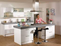 White Gloss Kitchen White Gloss Kitchens Quality White Gloss Kitchens For Sale
