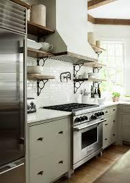 black cabinet pulls on gray cabinets. black hardware: kitchen cabinet ideas hardware cabinets pulls on gray c