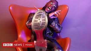 <b>Burna Boy African</b> Giant album dey totori pipo - BBC News Pidgin