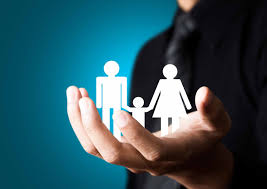 expats can now get a life insurance quote policy in minutes