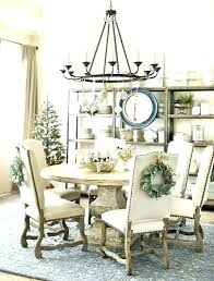 round dining table ideas how to decorate centerpiece for centerpieces formal room