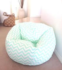 comfy chairs for teenagers. Beautiful For Bean  With Comfy Chairs For Teenagers Y