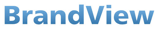 revionics brand view and revionics partner to offer retailers comprehensive