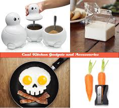 the cooking tools storage help you find more funny with cooking tools health