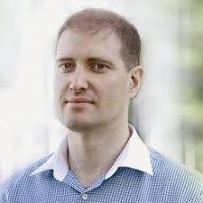 Липовые диссертации кандидатов в МГД • Портал Компромат compromat