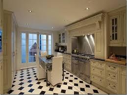 White Kitchen Floor Tiles Luxury Black DMA Homes 52231