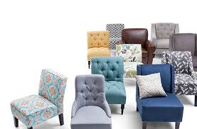 Stylish Decoration Tar Living Room Chairs Enchanting Accent