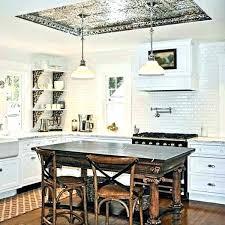 kitchen ceiling lights ideas modern. Kitchen Ceiling Ideas For Full Size Of Lights Modern