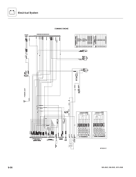 wiring diagram for jlg 2630es solution of your wiring diagram guide • 579 jpeg 73kb jlg 1930es scissor lift wiring diagram caroldoey rh 17 20 17 tierheilpraxis essig de jlg 20mvl jlg 3246es